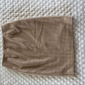 Ann Taylor Loft Skirt - size 4